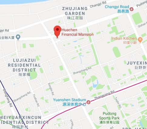 How to get Vietnam visa in Shanghai   Consulate of Vietnam in